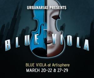 14302-UrbanArias-BlueViola-SocialShare-472x394 (1)