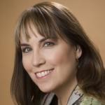Composer Lori Laitman