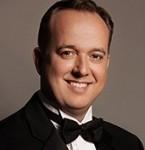 Timothy McReynolds, piano