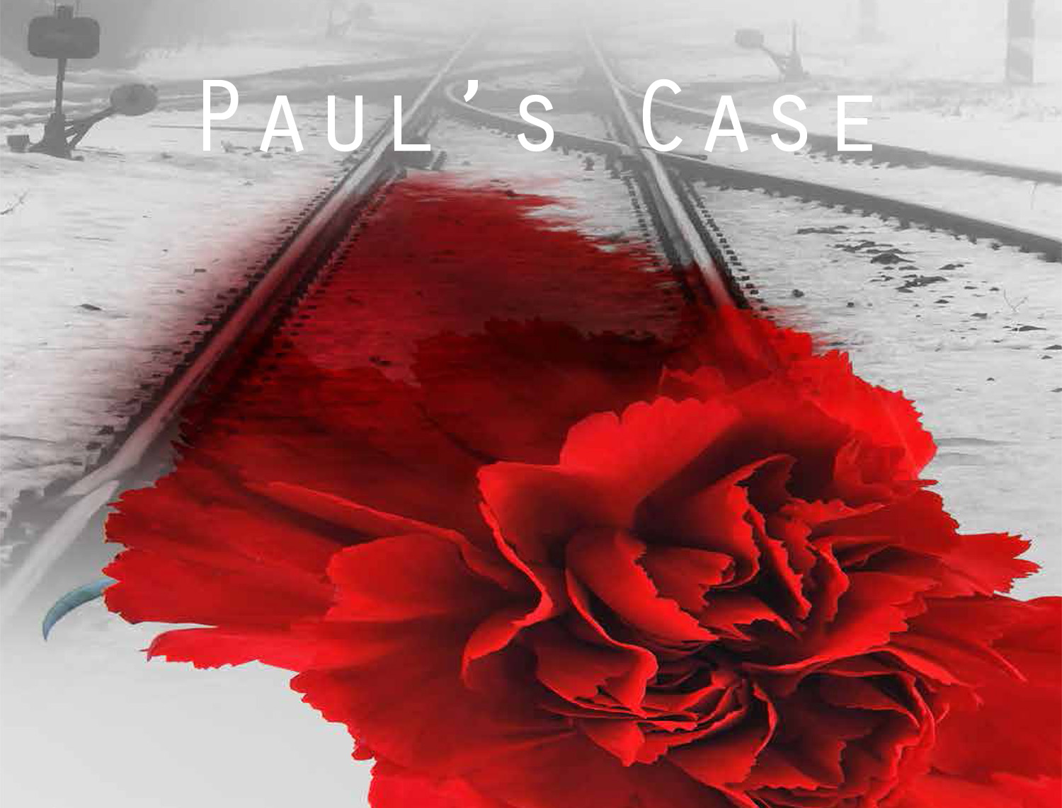 pauls case Homosexual identities in willa cather's 'paul's case'jane nardin national university of singapore as long ago as 1975, larry rubin's essa.
