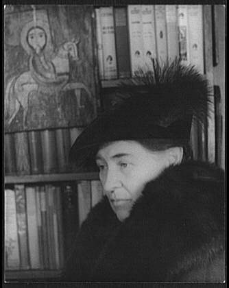 essay on pauls case by willa cather