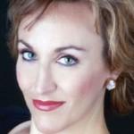 Emily Pulley, soprano