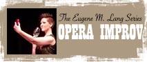 Opera Improv