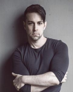 John De los Santos, Director