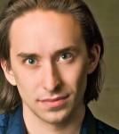 Director Matthew Gardiner