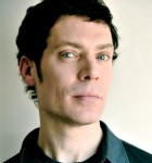 Composer Jack Perla