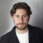 Kevin Wetzel, baritone